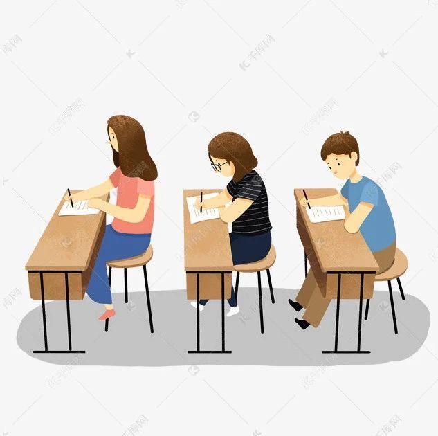 2020年国家统一法律职业资格考试主观题考试成绩于今日公布