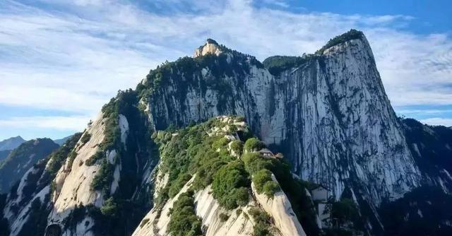 眉山6个区县最新人口排名:仁寿县120万最多,丹棱县15万最少