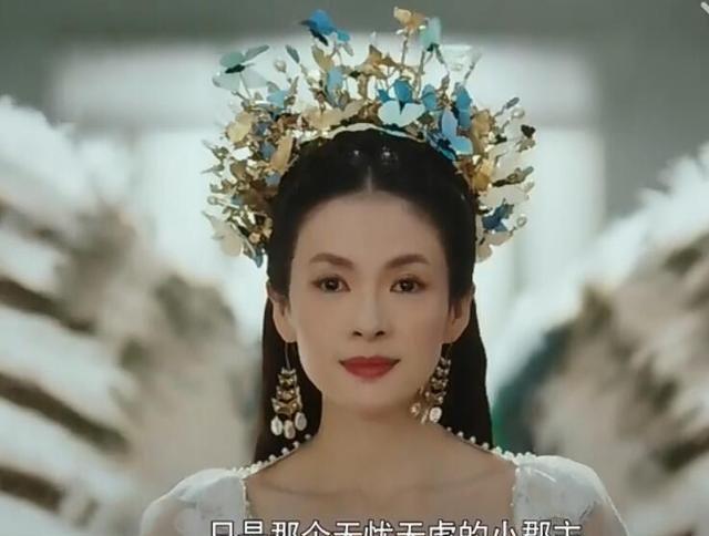 《演员的诞生》选手扎堆《上阳赋》,认出周一围刘芸,曹骏惊喜了