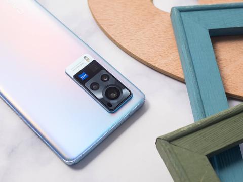 三星猎户座1080+超稳微云台,国产这部手机正式开售了