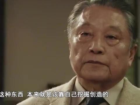 郭冷:被称男版杨丽萍,年入百万,除了跳舞连衣服都不会洗?