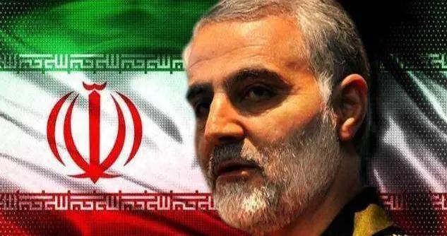 伊拉克政府正式下令逮捕美总统,专家:定罪就是死刑