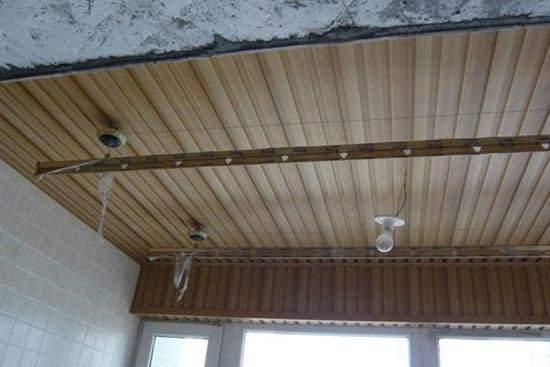 想要美观、方便的晾衣杆,阳台改一改就行了!