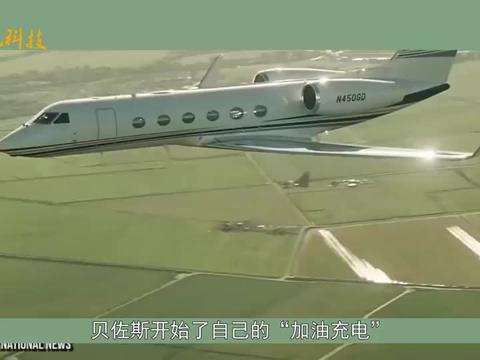 赢了世界,在中国却输了!全球首富带6万亿资产,撤出中国市场