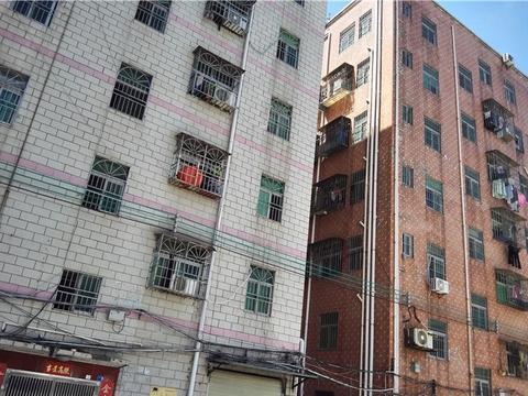 深圳二房东:电1.5元一度,用水3立方起,不到3方也按3方算