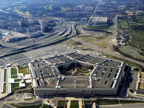 国防部证实:特朗普仍是总司令并拒绝参加推翻他的军事政变