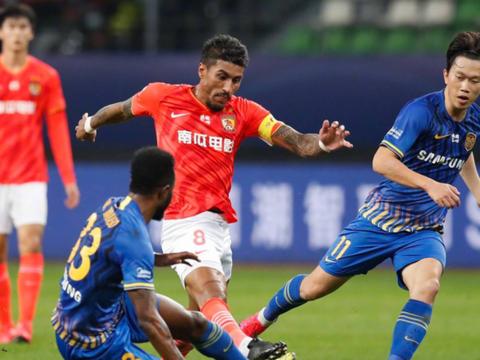 东亚足球俱乐部前10名:中超5支、日本J联赛3支、K联赛2支