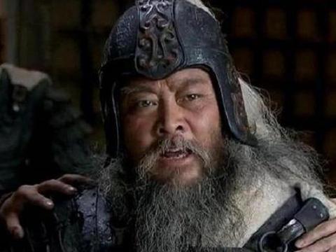 三国中最优秀的名将,他是连关羽都敬佩的人,而他堪称是最完美的