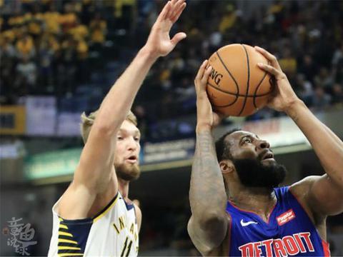 NBA1日现出2神奇数据,同样输球却也虽败犹荣