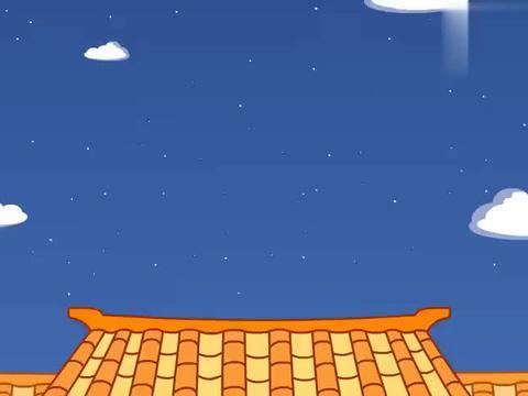 起司儿歌:新年到新年到,丰收的新年多热闹,大红灯笼挂起来