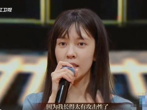张纪中:还是演技问题,容貌并不能决定一个演员好不好