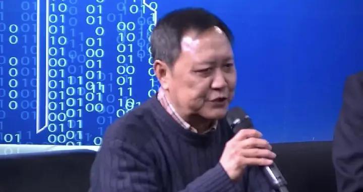重庆市医学会副秘书长郭伟:稳中求变,区域医院寻求机遇造福于民