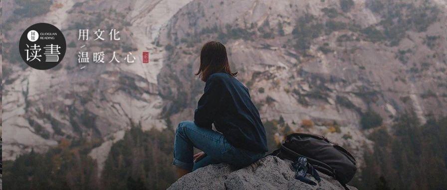 """""""我老公今早跳桥,年仅31岁"""":最怕越过山丘,却发现无人等候"""
