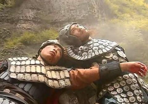 诸葛瞻说内不能除黄皓,外不能制姜维?蜀汉灭亡的责任真在姜维吗
