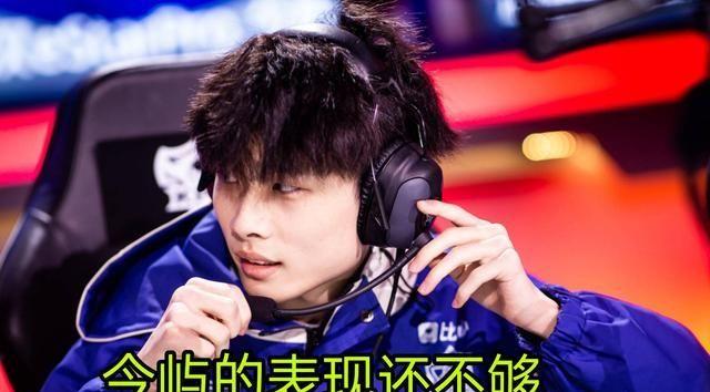 """eStar今屿巅峰赛被打爆,孙尚香战绩0-5,对手反向夸赞是""""射爹"""""""