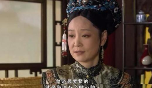 """刘雪华老师年轻时是""""校花""""?本以为是开玩笑,看到照片我信了"""