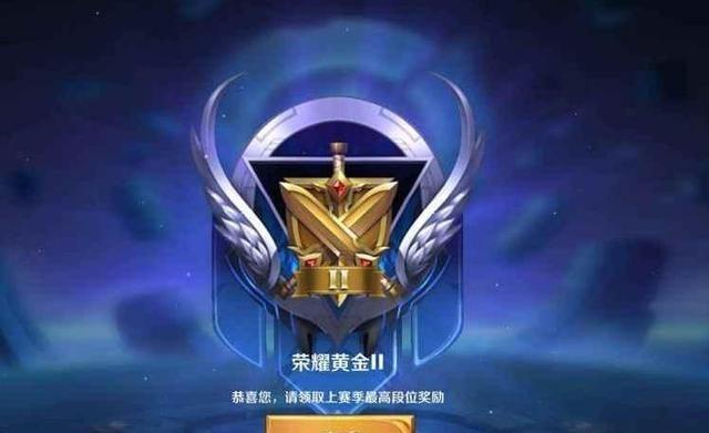 天美公布S21赛季段位分布图,铂金钻石是主流,王者依然很难