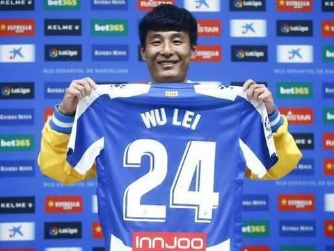 日本队中卫比门将贵100多倍?武磊400万身价真的值得参考吗?