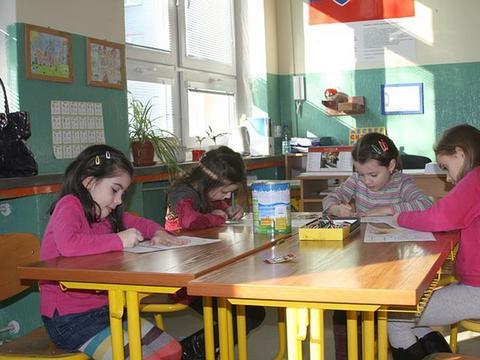 2021择校须知:国际学校招生时间规划与择校问题