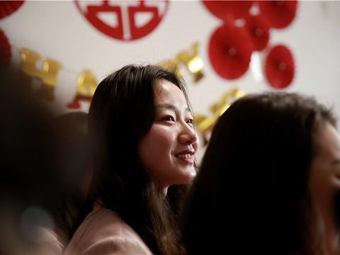 徐云龙:豫东结婚风俗中的响器 千年文化传承寓意喜得贵子