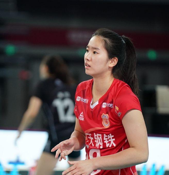 马后炮:刁琳宇不伤,天津能打赢江苏吗?两位天津球迷说出心声