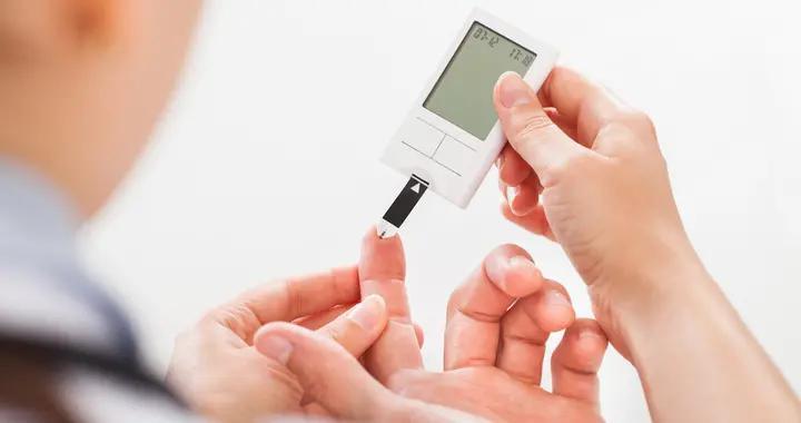 糖尿病患者有望通过稳态磁场降低血糖
