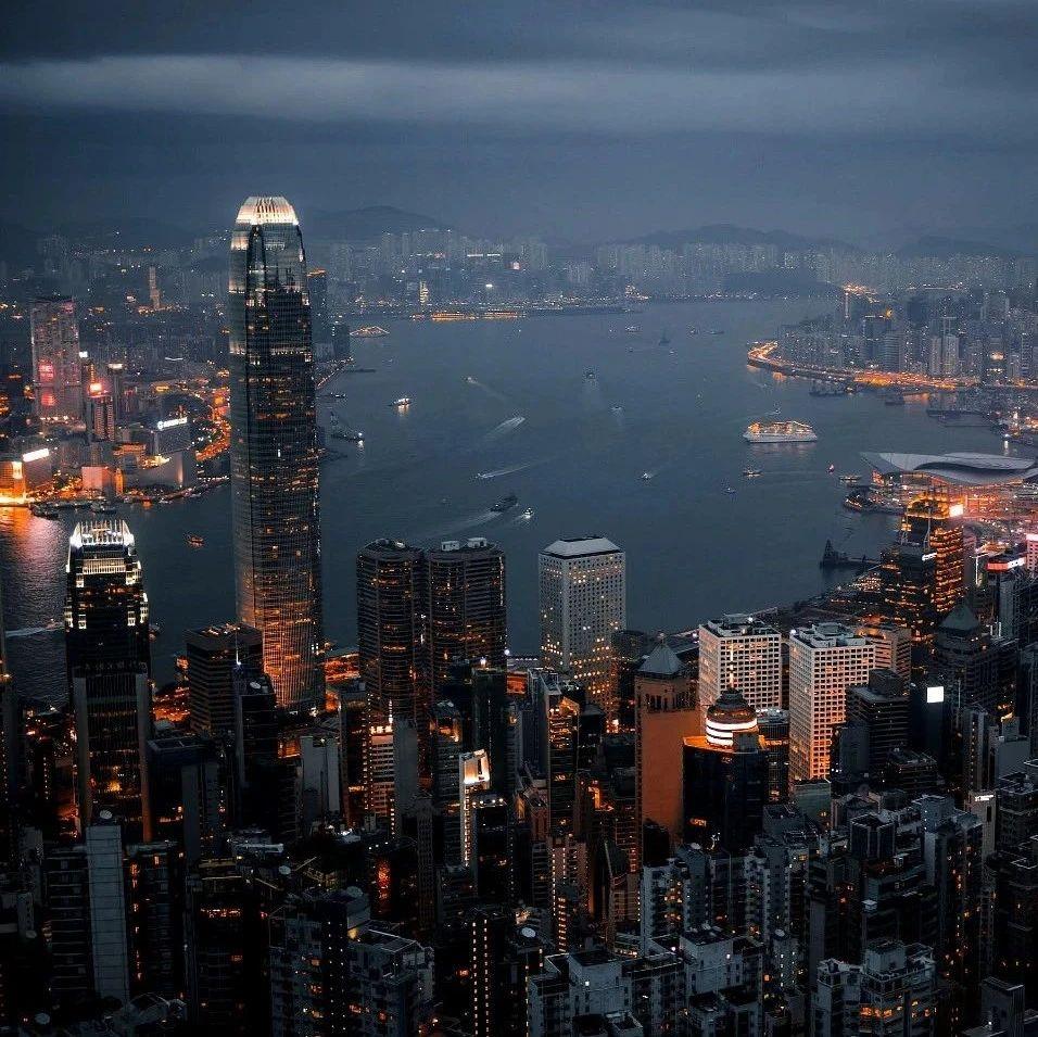 从千万级房产的成交量,看中国城市的财富排名