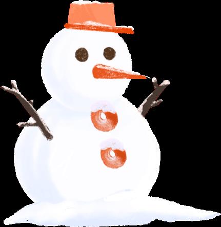 下雪啦!| 终于等到你,雪中贵师大图片