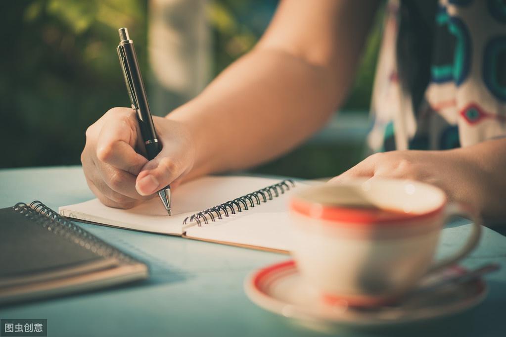 分享一个最简单的易经算卦步骤,不用学就会,但解卦仍需好好读书