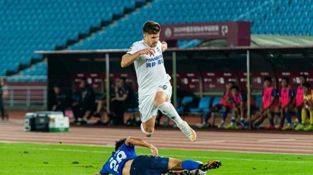 国内超20座城市申办2021中国足球三级联赛 足协苏州、广州考察