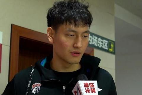 CBA选秀第28轮表现:刘毅最佳,王子麒5投4中,郑祺龙16分