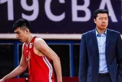 为什么中国篮协没有官宣八一男篮相关问题?国内名著