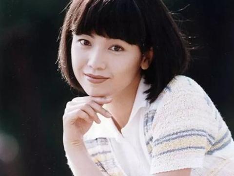 1966年出生的女星,李丽珍陶慧敏,个个貌美如花,你知道几位
