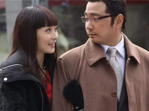 《人在囧途》11年:大伟凭《棋魂》走红,左小青在新剧被吐槽