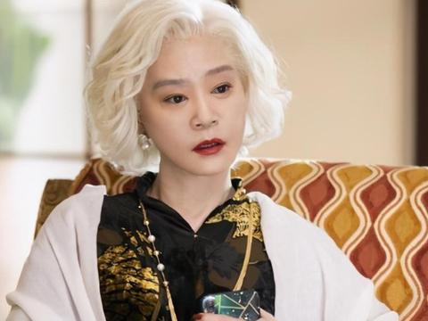 琼瑶女郎刘雪华:遇到错的人失去生育能力,61岁仍孤身一人