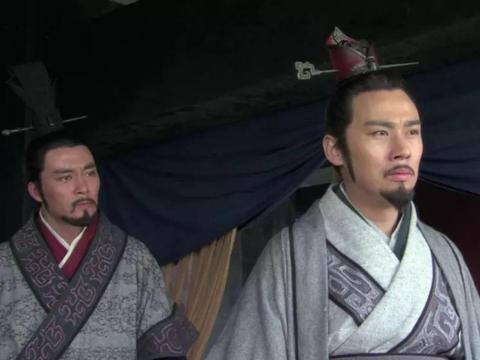 李斯、苏秦、主父偃来自不同年代,为什么结局一样凄凉?