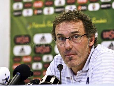 布兰科:巴黎是欧洲前八的球队 聘请波切蒂诺是正确地选择