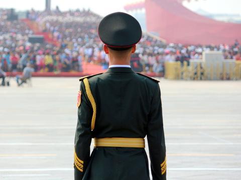 大专,专升本,非全日制学历可以报考军队文职吗?有的可以