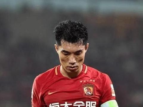 沪媒:郑智完全有能力在新赛季征战中超联赛,而恒大却另有所用