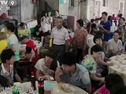 广州顺德美食之乡,本期推荐凤眼果焖鸡