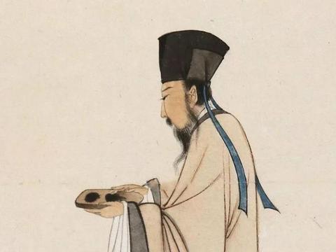 苏轼被扣钱,写文骂太守,太守却刻入石碑供人瞻赏,成就千古名篇