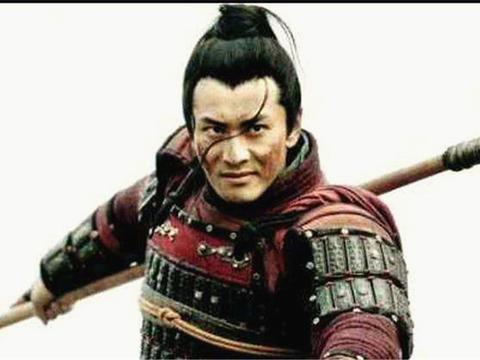 赵构命令岳飞回朝,不是怕钦帝,是怕176年前后周悲剧重现