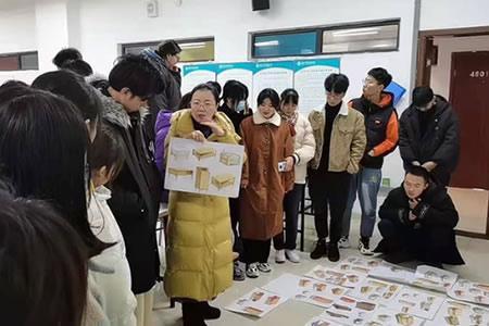 重庆工程职业技术学院推进课堂教学质量保障体系建设取得新成效