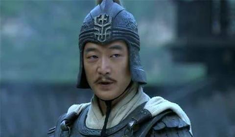 同样是效力于东吴,陆逊的才能和周瑜对比,谁更出色?