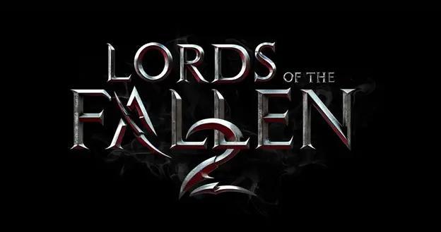 《堕落之王2》游戏Logo首亮相 已扩大开发规模
