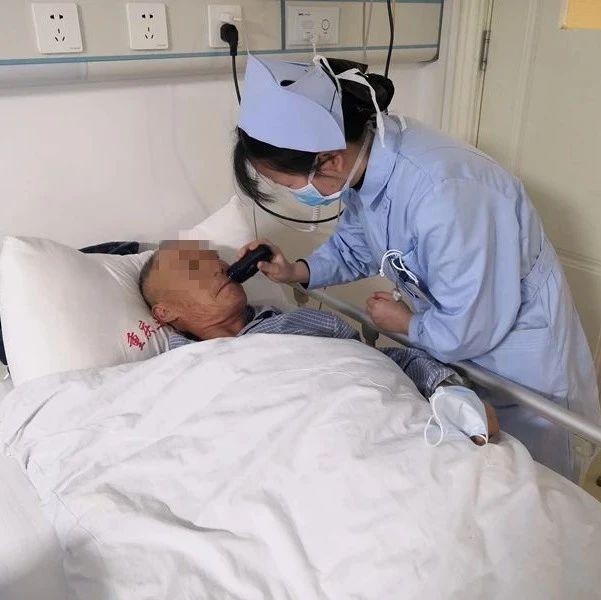 """重庆大学附属三峡医院""""全程优质示范病房""""来了"""