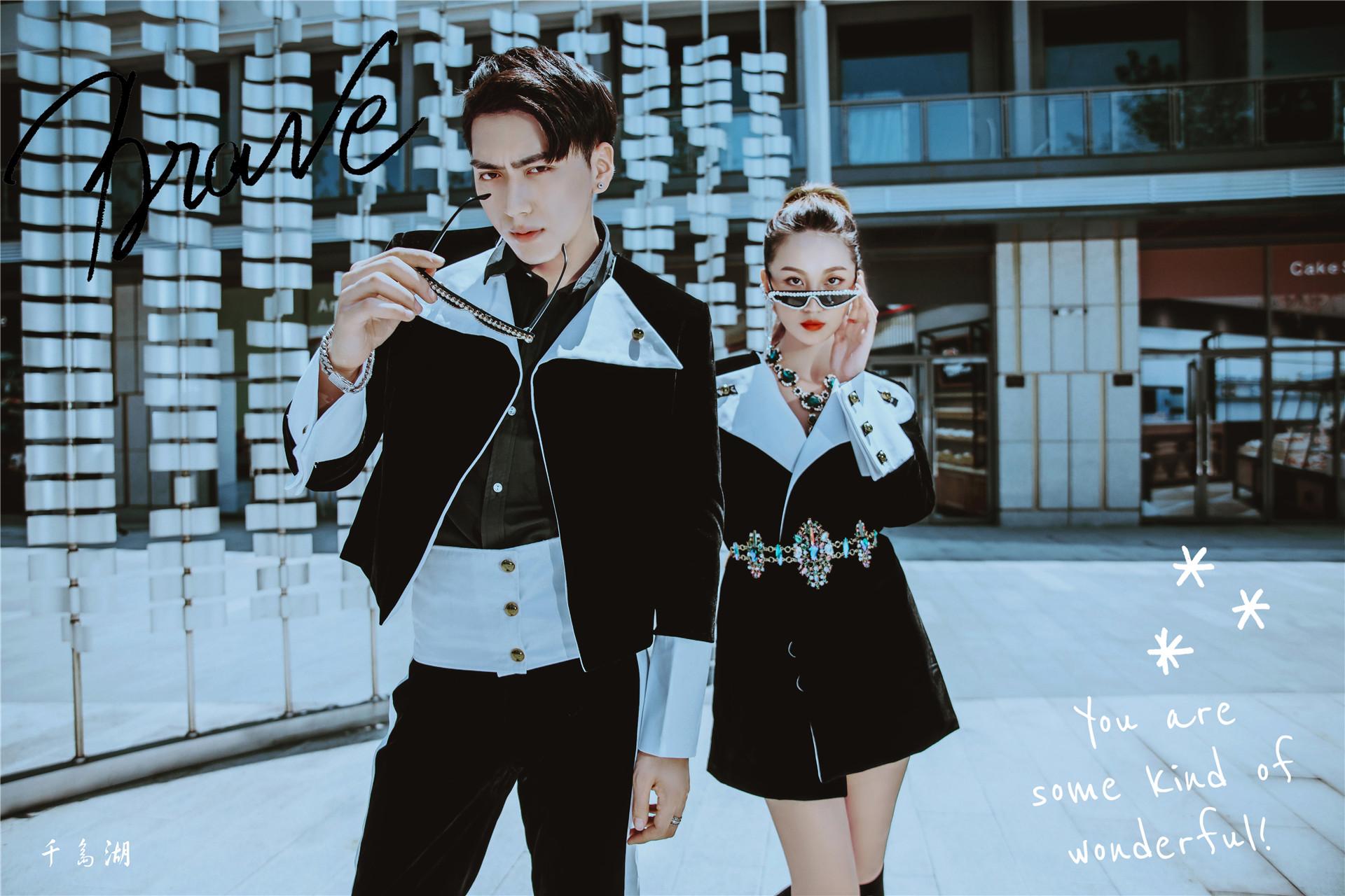 杭州旅拍婚纱照安利|杭州旅拍知名度高的婚纱摄影工作室有哪些?