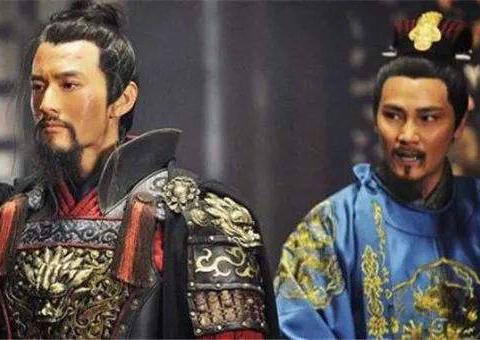 唐朝的宦官政治是何时形成的?