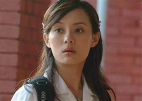 玉观音:一起经历了那么多,安心为什么最后要离开杨瑞呢?