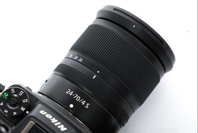 学摄影怎么配镜头?一篇文章告诉你怎么配